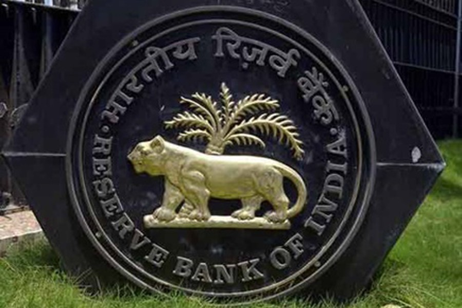 RBI to keep rates steady in Oct