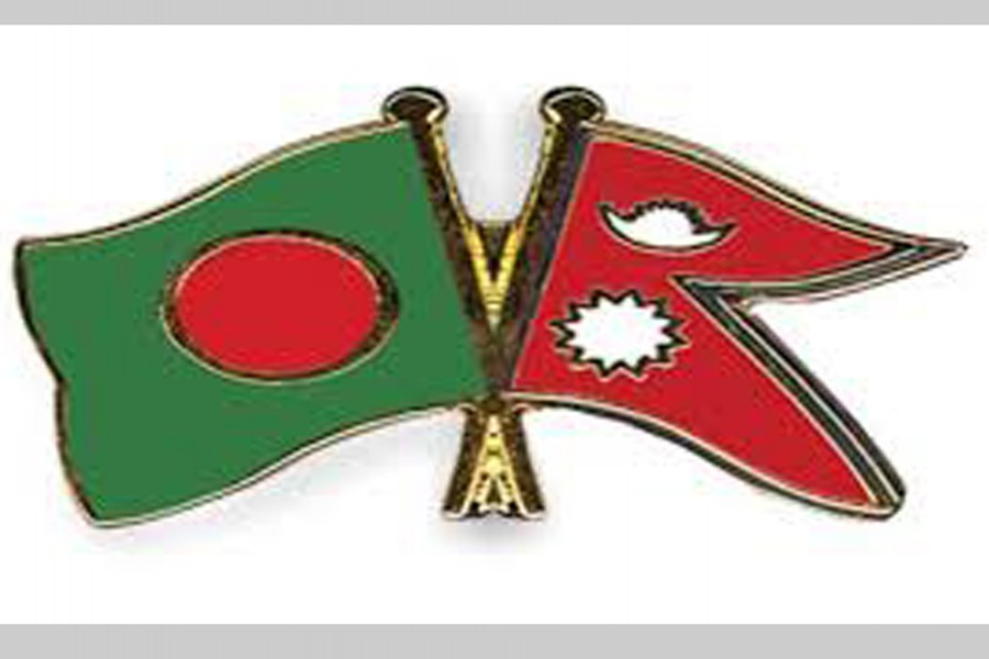 BD to allocate two seats annually for Nepalese junior diplomats