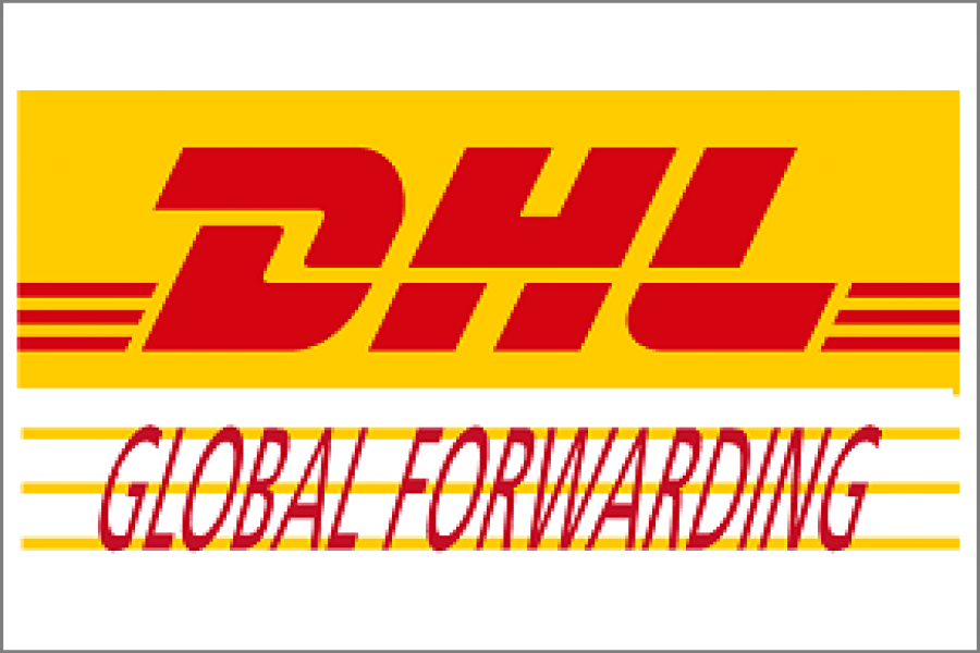 Dhl Simplifies Air Freight Quotations Bookings