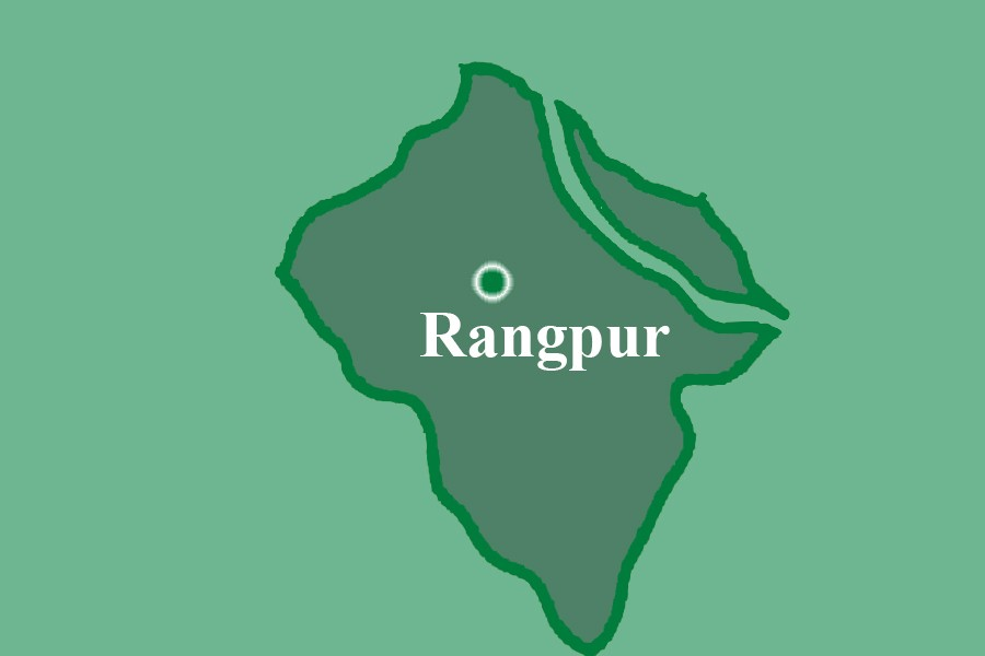 Rangpur city polls: Councillor candidate injured in attack