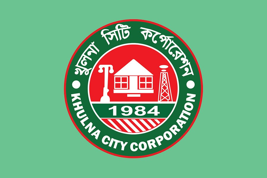 Mayoral candidates promise to make Khulna a clean city