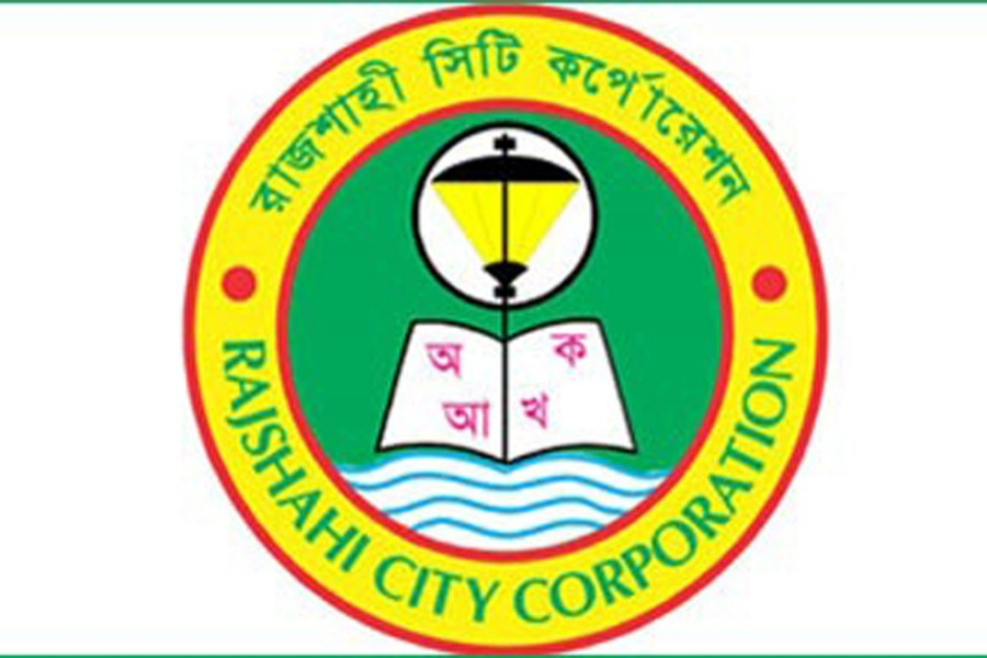 RCC adds 31,221 new voters