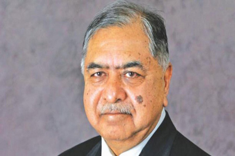 Victory inevitable for unified people: Dr Kamal