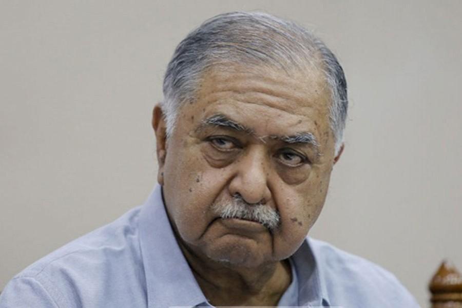 Kamal demands fresh polls under neutral govt
