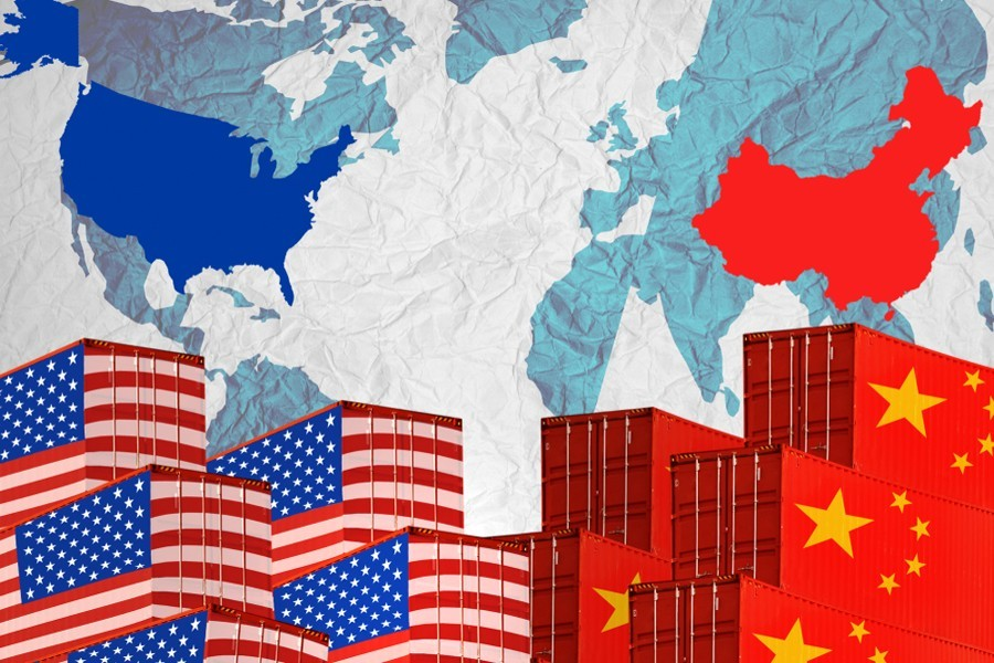 US new tariff threat a feeble move, shows options running out: analysts