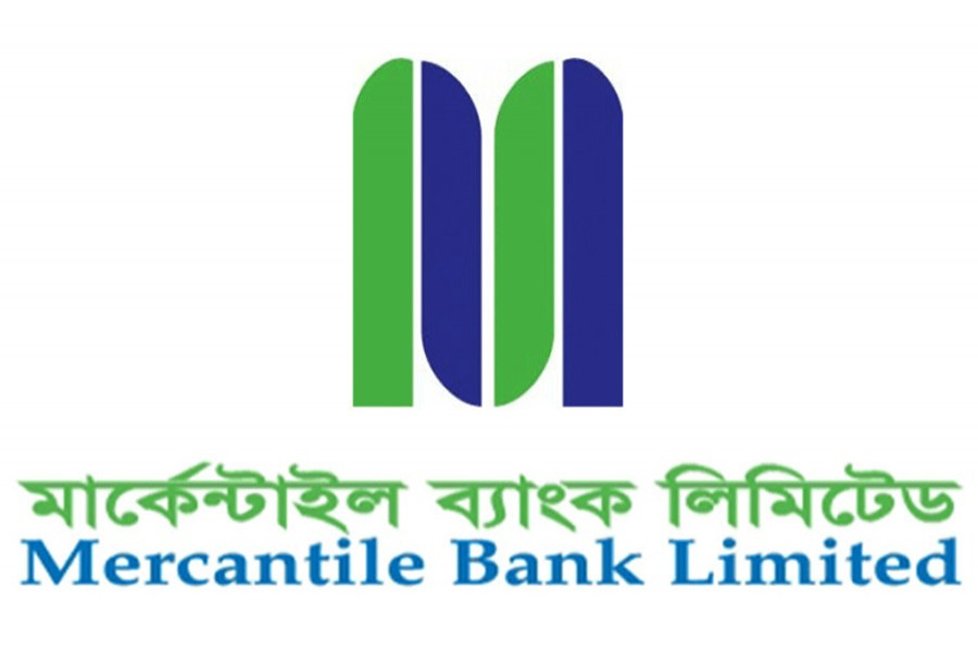 Mercantile Bank to set up Islamic Banking Window