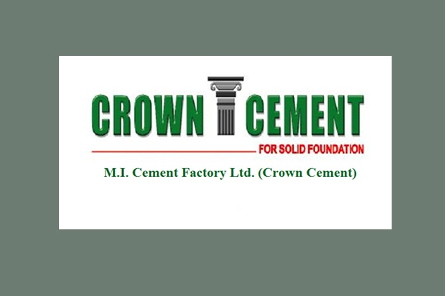 MI Cement to form three subsidiary cos