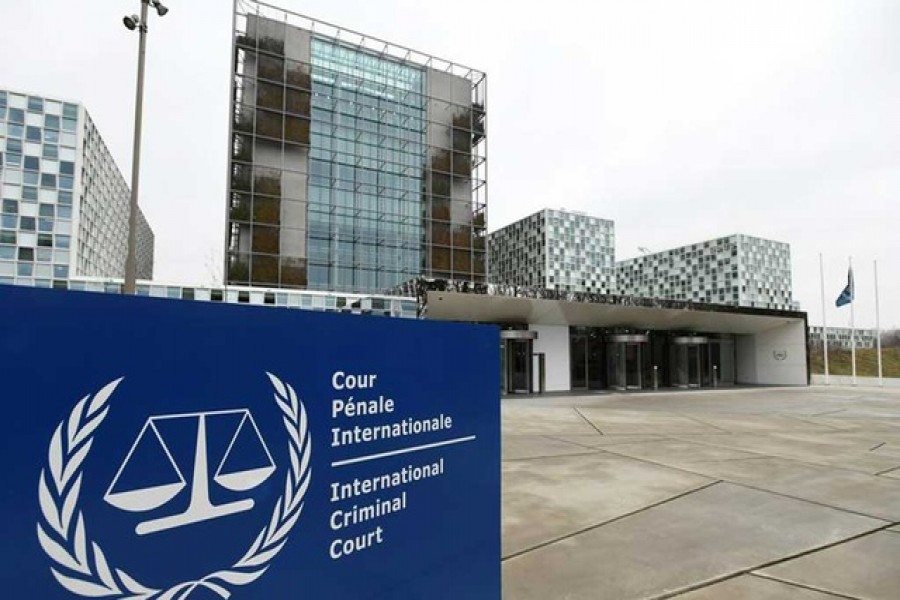 ICC approves investigation into violence against Rohingya