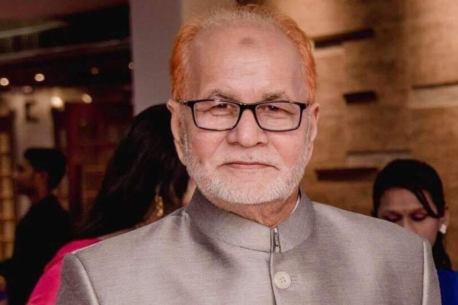Mannafi new president, Sentu gen secy of Dhaka South AL