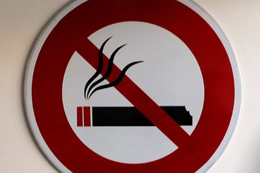Reforming tobacco tax to counter the misery of Covid-19