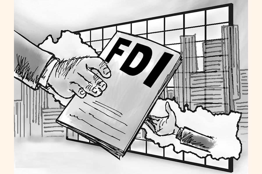 Cartoon: www.thehimalayantimes.com