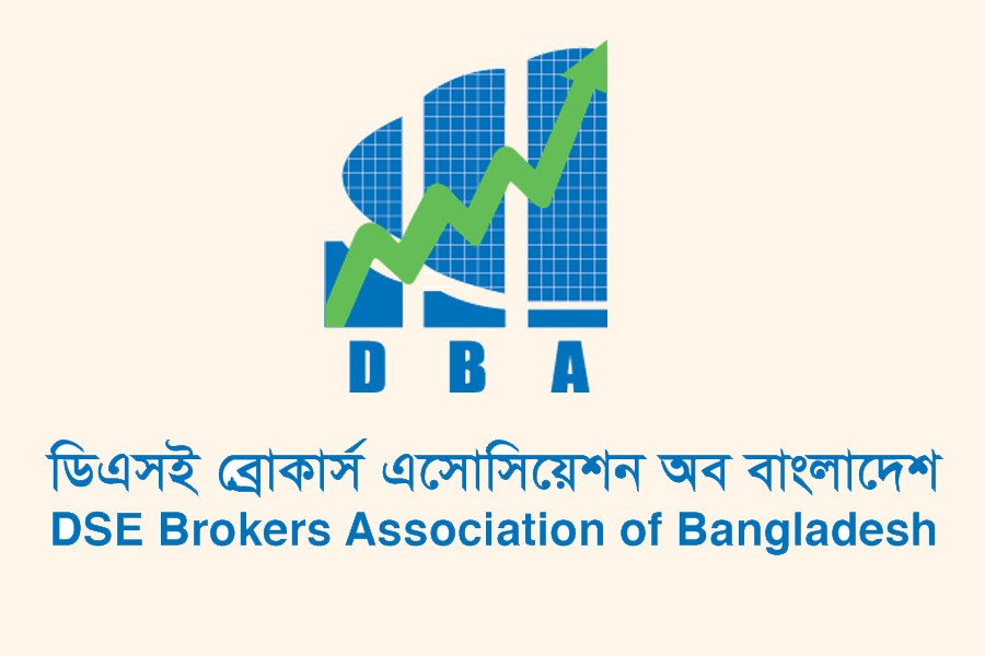 DSE brokers for reconsidering four budget proposals