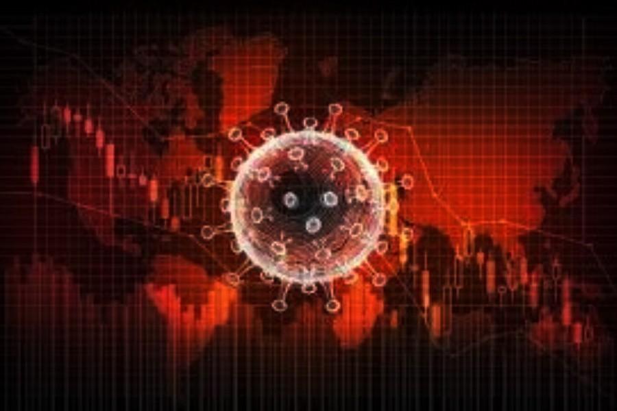 Coronavirus: Global death toll reaches 471,640