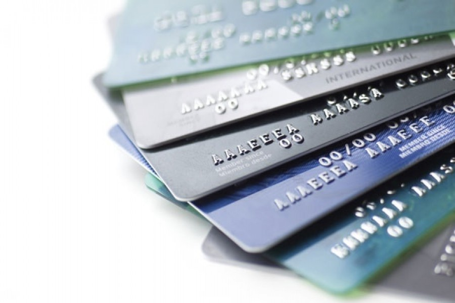 BB limits credit card interest rate at 20pc