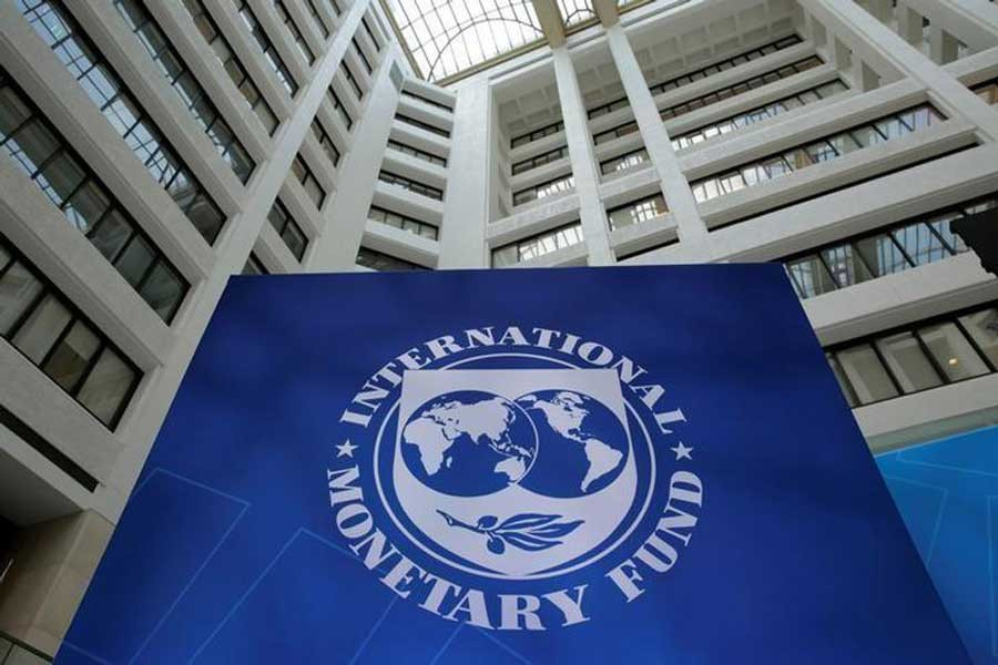 Strict lockdowns may speed up economic recovery: IMF