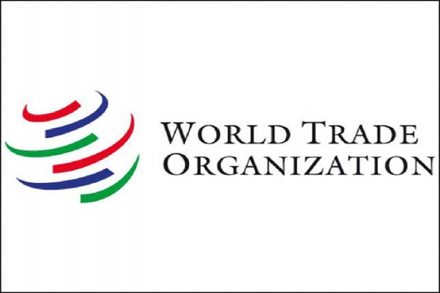 WTO holds back on LDCs' request to extend TRIPS waiver