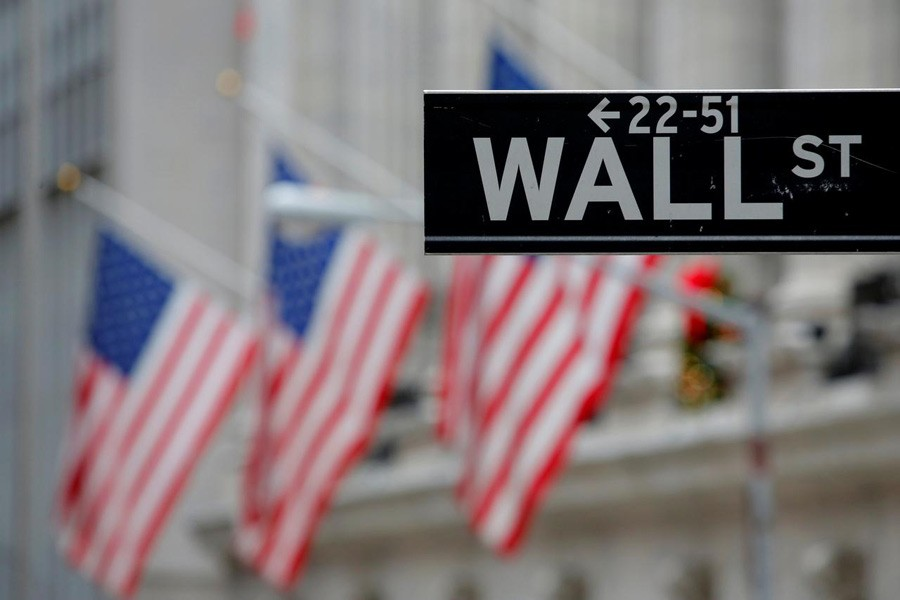 Wall Street firms crave certainty about US election, hope for quick stimulus
