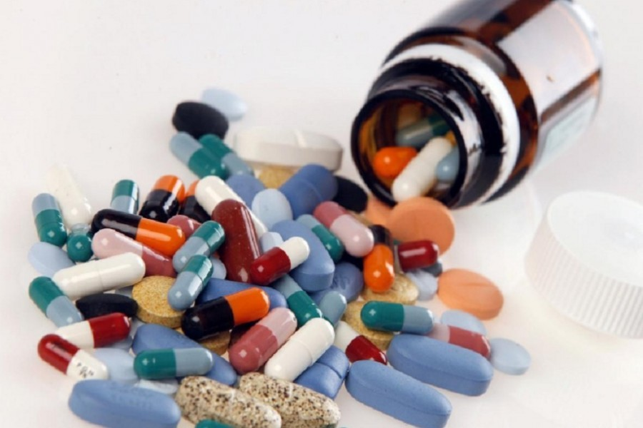 Bangladesh's pharmaceutical export: An overview