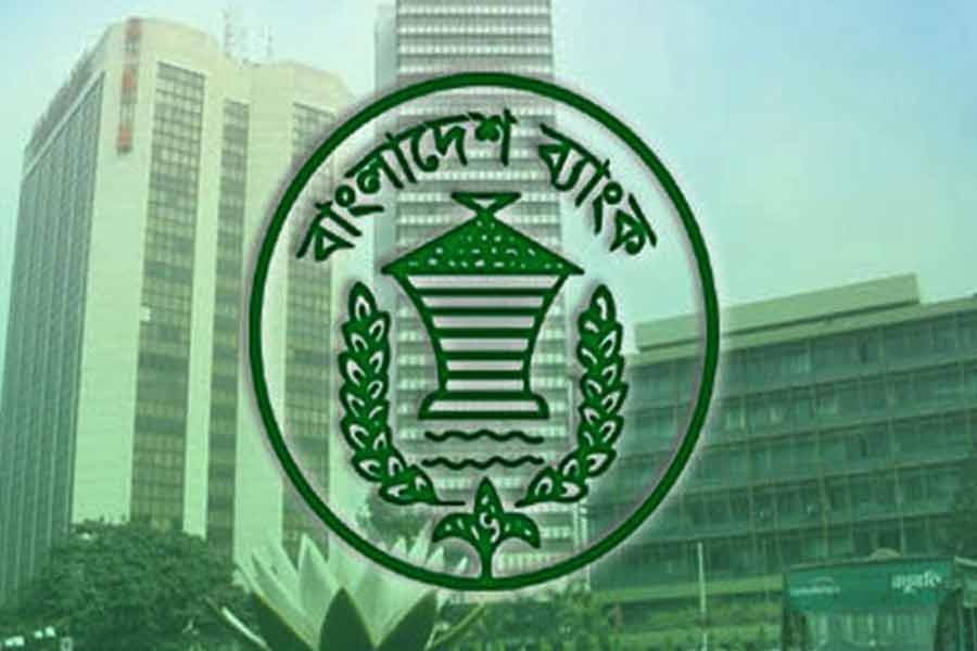 BB asks banks to repatriate forex funds without obstacle