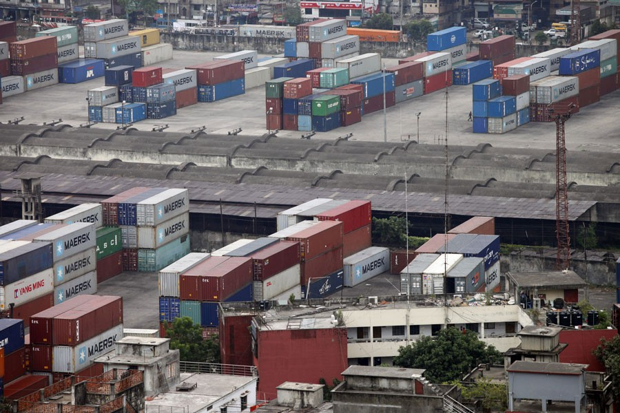 Safeguarding exporters and importers