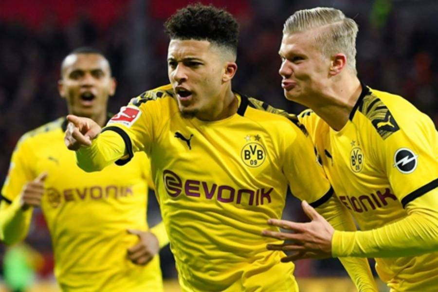 What Bangladesh can learn from Dortmund