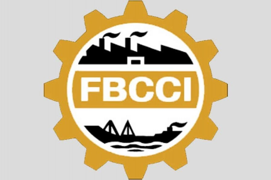 'Tech C' launch --- a commendable move by FBCCI