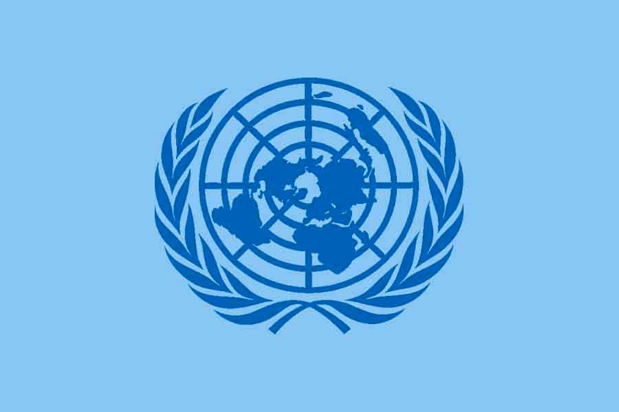 UN agency approves Pfizer, BioNTech vaccines for emergency use