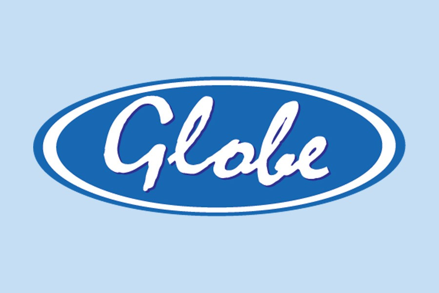 Globe Biotech to produce vaccine candidate for clinical trial