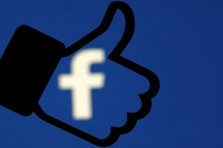 Facebook drops 'likes' button from public pages