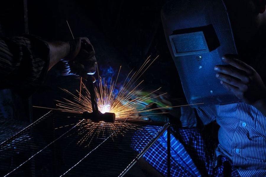Good news for light engineering