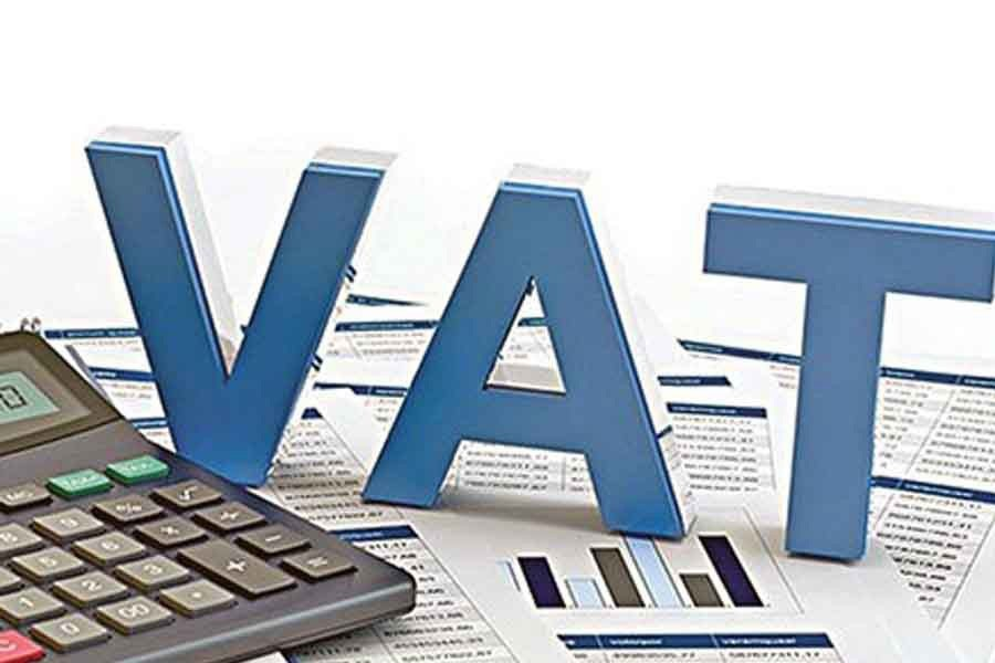 Input tax credit under value-added tax system: Few unexplained issues