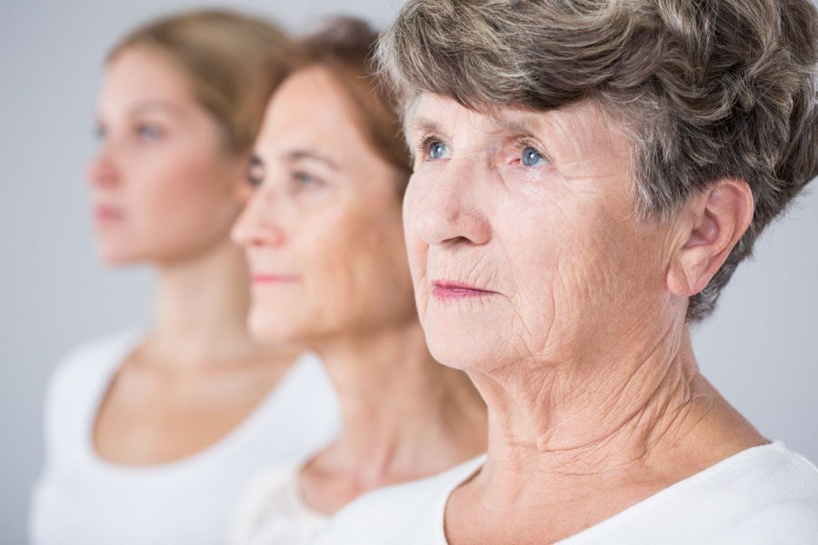 Chinese scientists develop gene therapy which could delay ageing