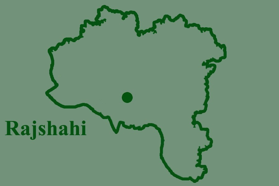 Indian medical student found dead in Rajshahi