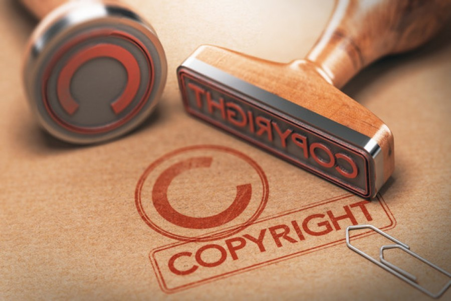 How to end piracy in Bangladesh