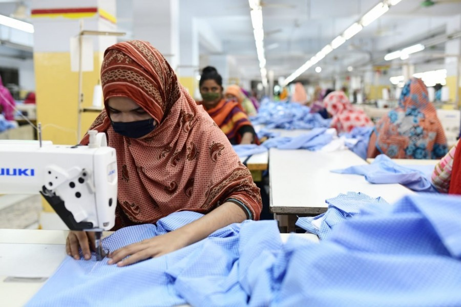 Global federations move to reduce audit, standard fatigue in textiles, clothing