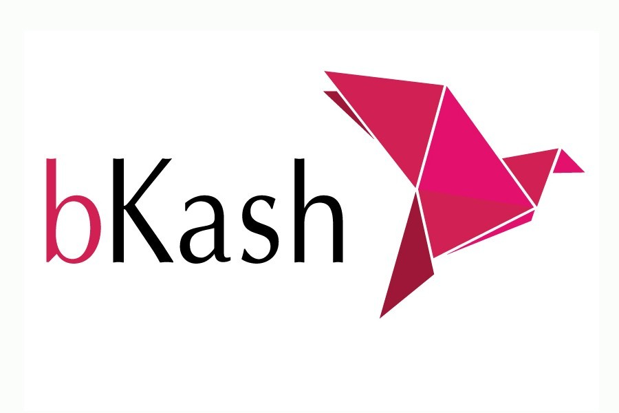 bKash offers up to 20pc cashback on payments