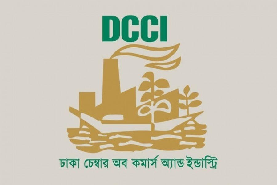 Bring informal businesses into mainstream, urges DCCI