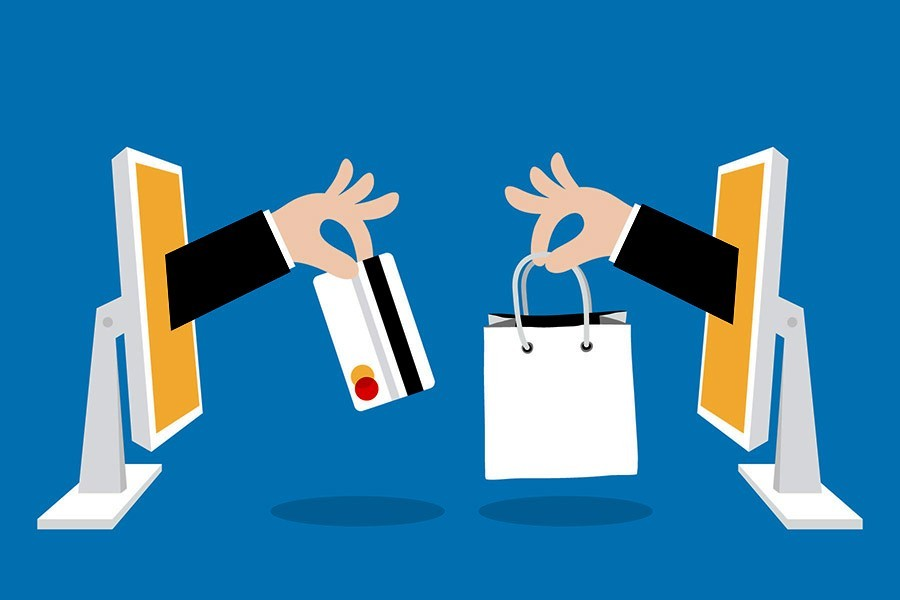 Readiness for online shopping much lower in Bangladesh, finds UNCTAD index