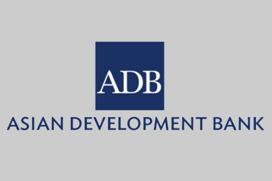 ADB may give Bangladesh $940m in aid to buy Covid vaccines
