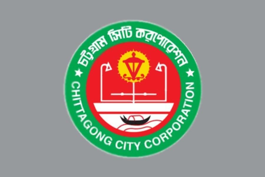 CCC Polls: CEC, EC secretary among nine sued