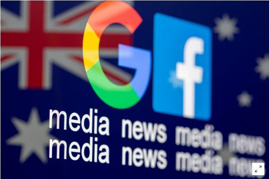 Facebook to spend $1.0b in news industry after Australia row