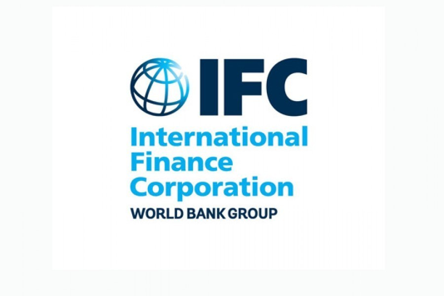 IFC asks govt to frame tariff policy to meet challenges