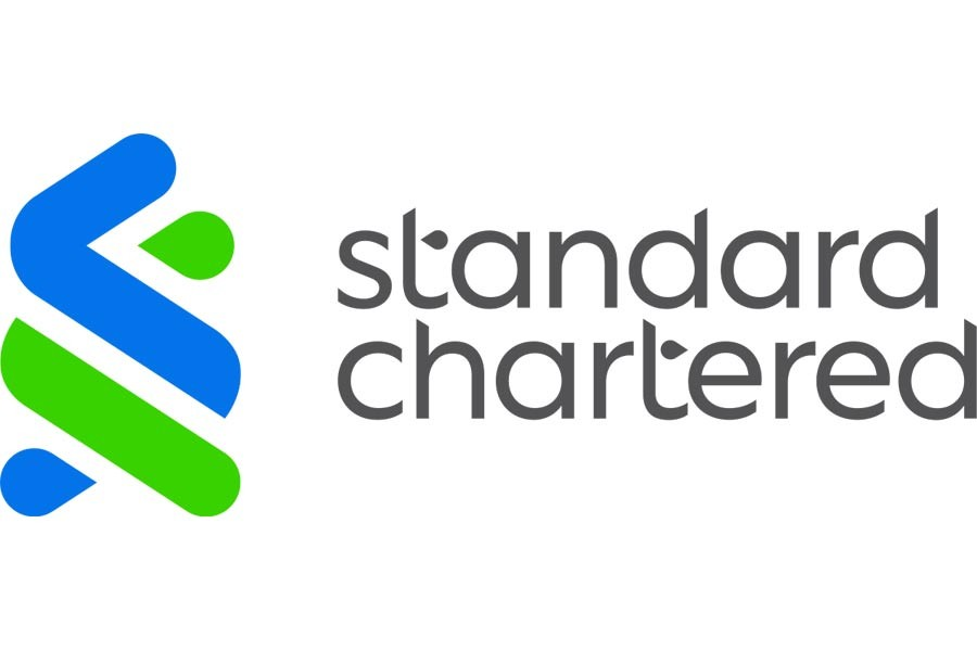 Standard Chartered showcases one-stop banking solutions for NRBs in Dubai