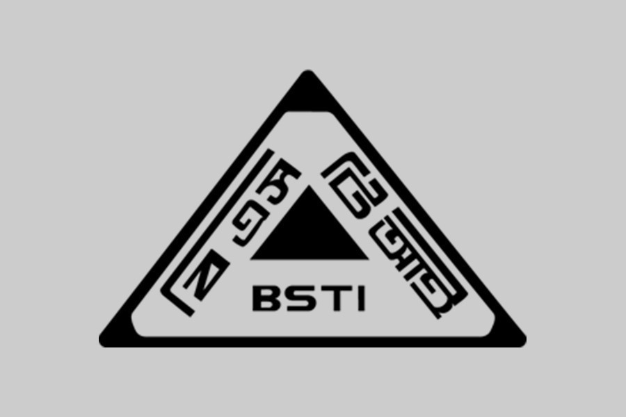 BSTI certification mandatory for two more products