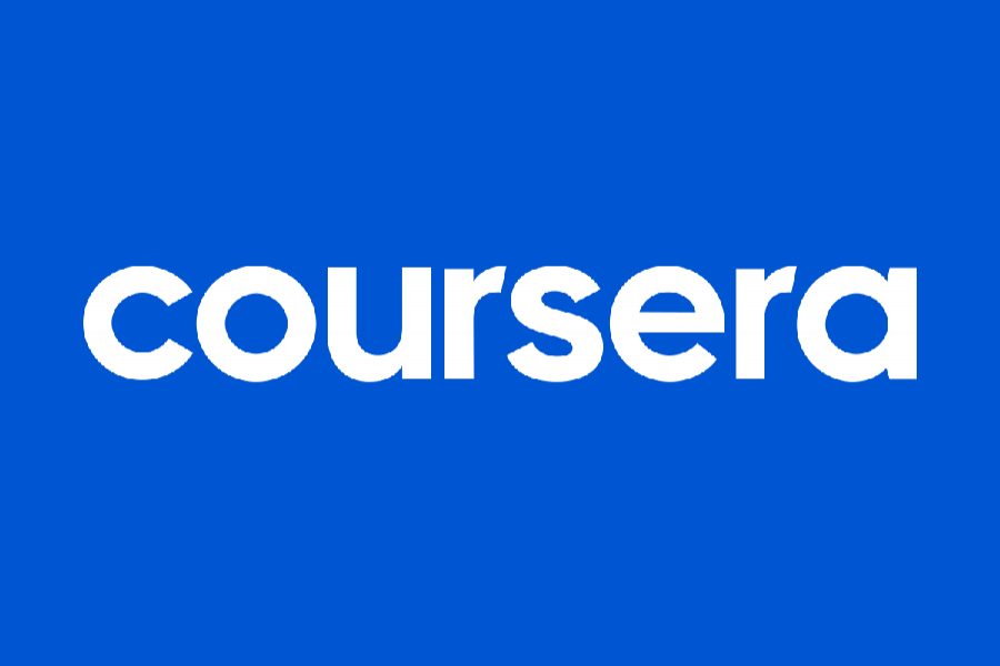 Online education platform Coursera opens 18pc higher in NYSE debut