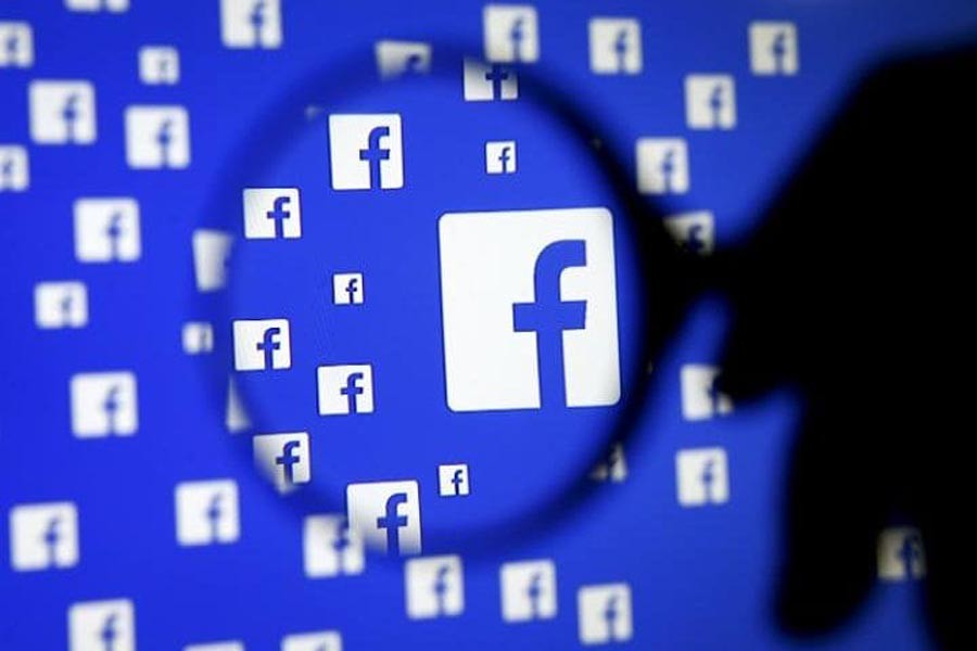 Facebook oversight board widens scope to rule on content