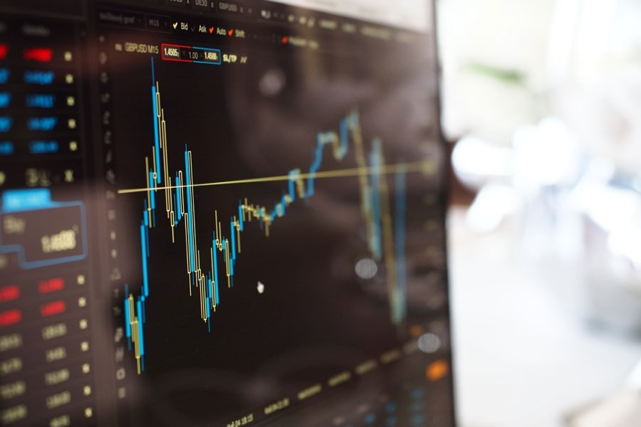 Stronger stock market imperative for startup ecosystem