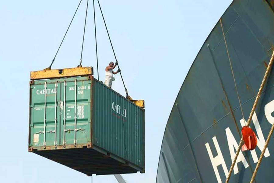 Making the most of Export Development Fund