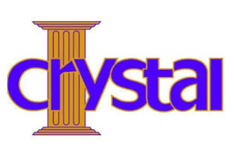 Crystal Insurance to pay 10pc cash dividend for 2020