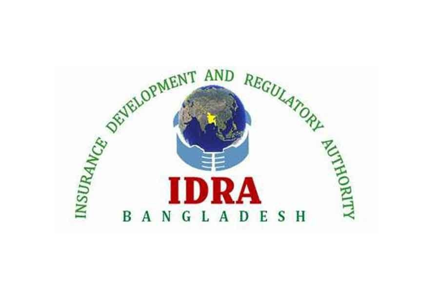 IDRA bans issuance of handwritten or printed paper receipts